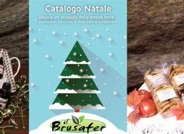 Natale 2020 Il Brusafer